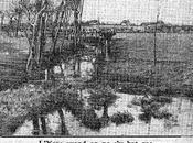 14-18, Albert Londres dans bataille Flandres