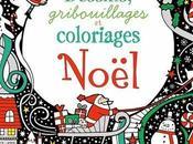 attendant Noël Dessins, gribouillages coloriages
