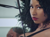 HOT!!! MUSIC VIDEO: NICKI MINAJ feat DRAKE, WAYNE, CHRIS BROWN ONLY