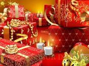 Comment emballer cadeaux Noël? (vidéo)