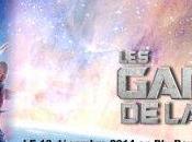Gagnez Gardiens Galaxie