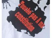 Comment stopper tripatouillage Constitutions Afrique?