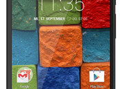 Test Motorola Moto (2014)