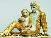 Jeff Koons, L'art bord vide
