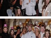 Photos: Justin Timberlake l'anniversaire Taylor Swift