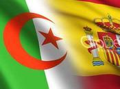 Algérie Espagne construction, secteur-clé pour développement partenariat