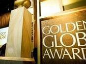 Golden Globes nominations #GoldenGlobes