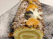 Boulangerie François Moscou rendez vous gourmands nouvelle adresse tester sans attendre