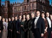 [Critique] Downton Abbey