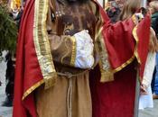 Zwarte Piet Père fouettard sont plus politiquement correct? Essayez Krampus!