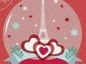 want Christmas romance Noël Emily Blaine