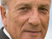 Dominique Bucchini (PCF Corse) cloue socialistes pilori