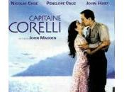 Capitaine corelli 8/10