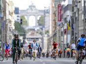 L'incroyable impact vélo l'emploi