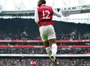 Vidéo meilleur Thierry Henry avec Arsenal