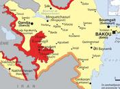 philanthropie d'influence menée l'Azerbaïdjan