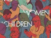 Critique Ciné Men, Women Children, ultra connecté