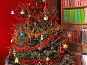 Notre beau sapin Noël