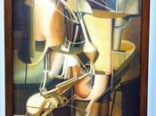 Marcel Duchamp. peinture, même