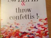sweetie Confetti's SPOIL