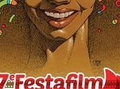 7ème édition FESTAFILM festival cinéma lusophone francophone Montpellier