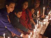 Peshawar l'impossible deuil