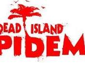 Xian fait entrée dans Dead Island: Epidemic