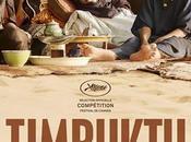 Critique Ciné Timbuktu, religieusement