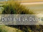 Derrière dune Odile Marteau Guernion