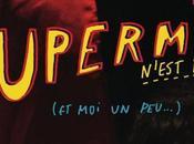 Superman n'est juif (…et peu), film