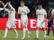 Coupe monde clubs Real Madrid rafle mise