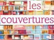 Sous couvertures Bertrand Guillot (Rentrée Littéraire 2014)
