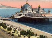 Casino-Promenade Nice (06)