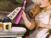 e-liquide Alice Vapeland