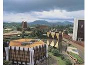 Cameroun vaut plan d'urgence pour croissance