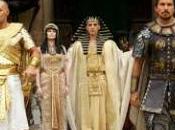 Exodus: Gods Kings (Cinéma)