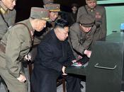 Corée Nord déconnectée d'Internet depuis dernières heures