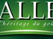 Salaisons Jean-Pierre Tallec magasin usine