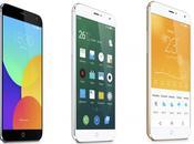 Après MX4, Meizu officialisera nouveau smartphone