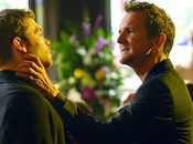 Once Upon Time Sebastian Roche (The Originals) rejoint casting saison