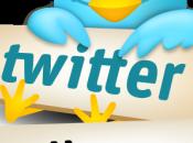 gestion communication élus réseaux sociaux d'école