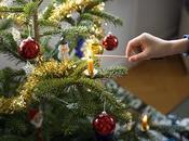 Meilleurs Cadeaux Offrir Proches durant Fêtes D'année!