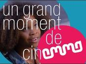 GRAND MOMENT CINEM(M)A (24/12/14)…