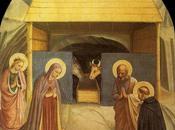 L'évangile selon Saint Luc, chapitre récit fondateur