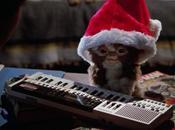 films regarder pour Noël