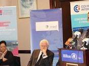PARTENARIAT entreprises région PACA prennent position Algérie