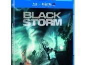 [Concours] Black Storm