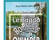 Bagad bombarde Quimper