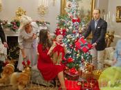 liste Noël prince Georges!
