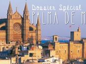 Dossier Spécial Palma Majorque
